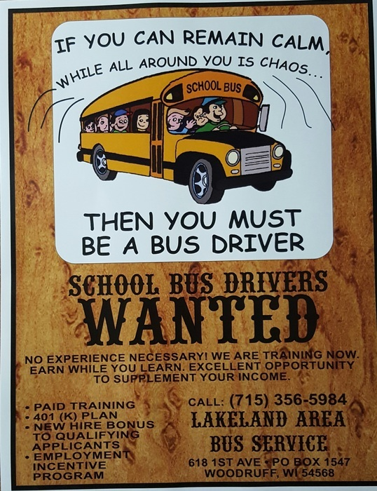 Large_bus_drivers_wanted